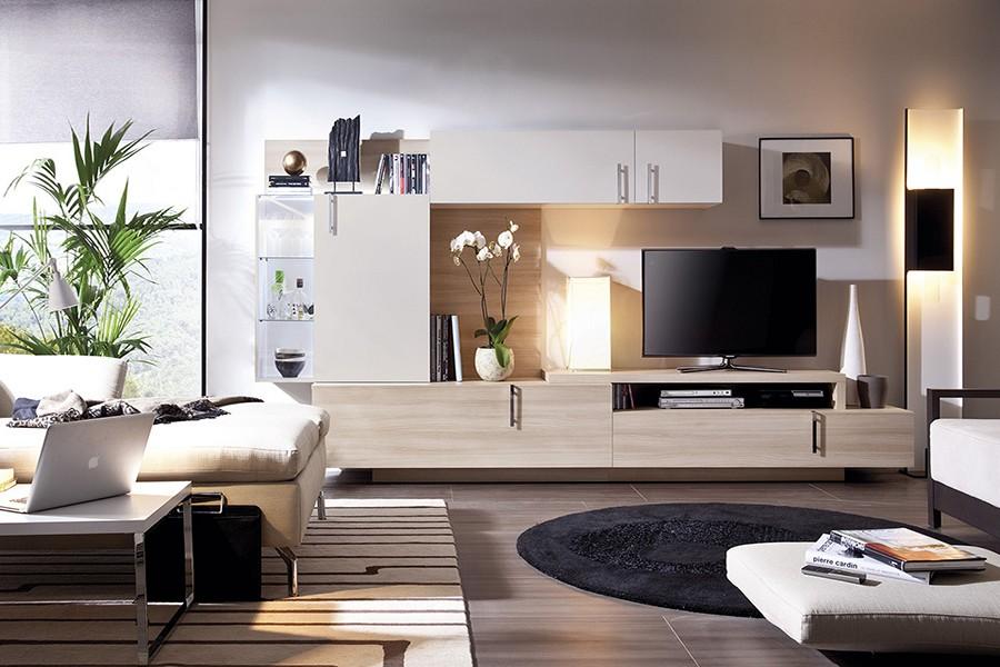 Muebles comedores modernos comedores en modernos y elegantes diseos fabricados a pedido y a la - Comedores modernos valencia ...