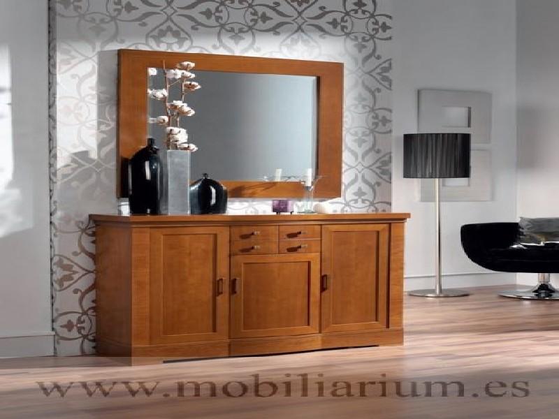 Muebles recibidor baratos awesome recibidor completo - Tu mueble barato ...