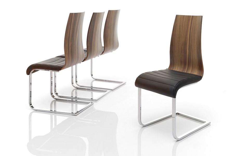 Mobiliarium muebles vicente gasc n mesas y sillas - Sillas para cocinas modernas ...