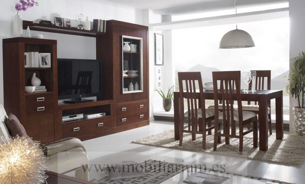 Mobiliarium muebles vicente gasc n mu oz y villareal - Muebles munoz y villarreal ...