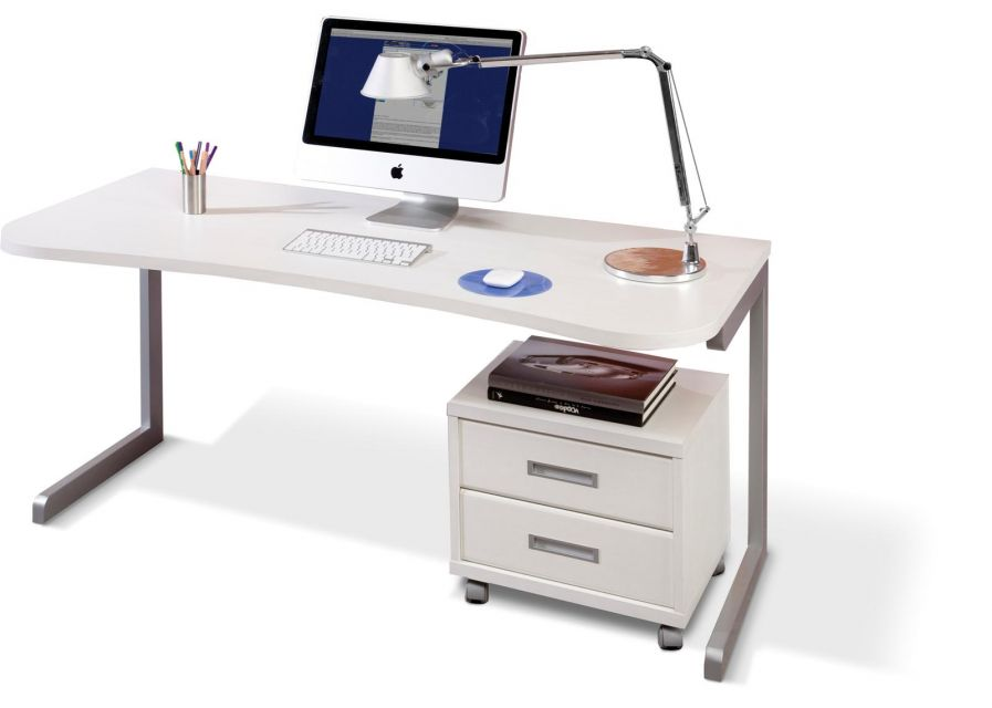 Stunning Mesas Oficina Baratas Images - Casa & Diseño Ideas ...