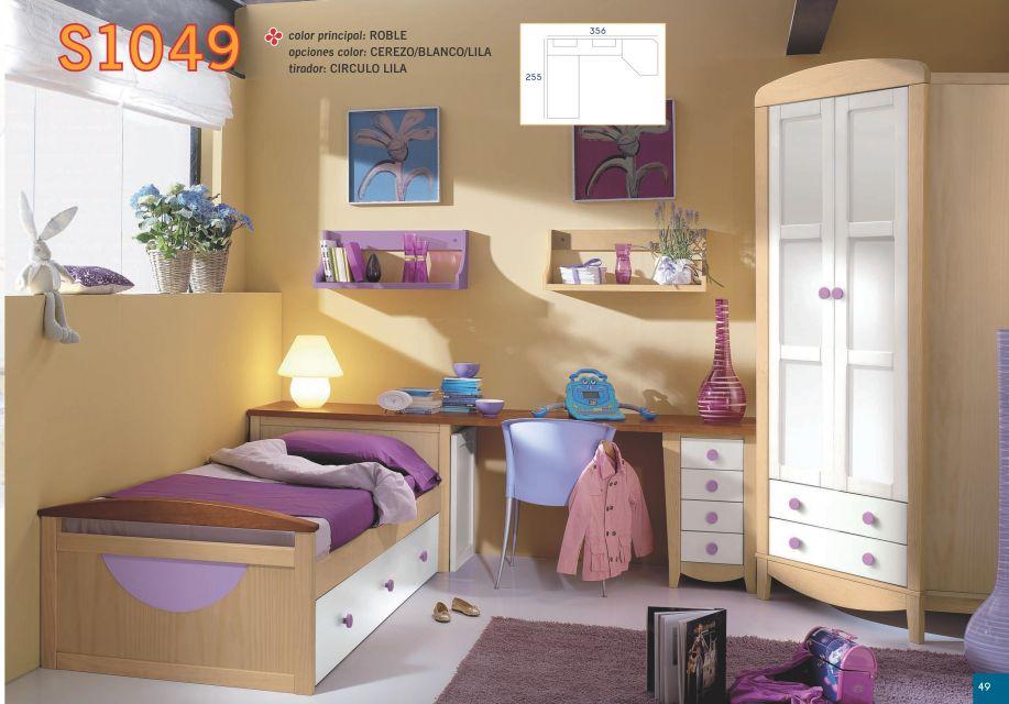 Tiendas muebles infantiles madrid affordable muebles - Mobiliario infantil europolis ...