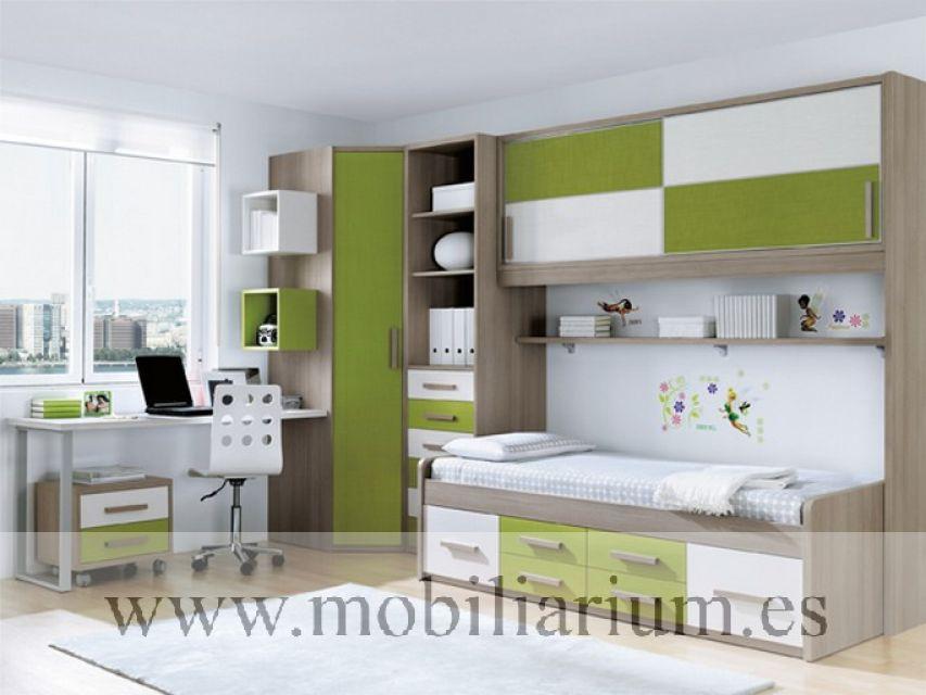 Ahorro Total Dormitorios Good Ahorro Total Muebles