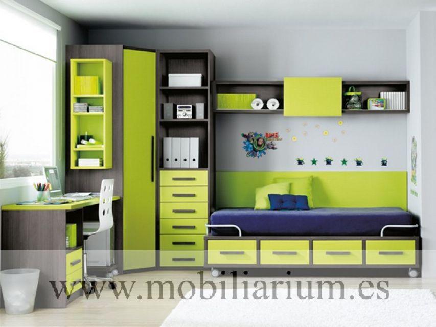 Ahorro total dormitorios great tu piso desde with ahorro - Tuco dormitorios ...