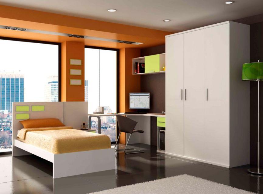 dormitorios juveniles dorma diseo catlogo enjoy